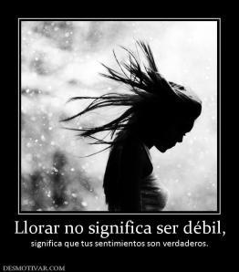 17358_llorar_no_significa_ser_debil