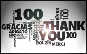 gracias1111