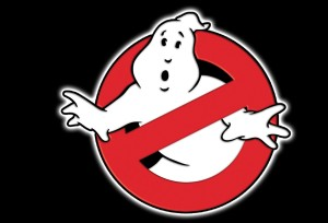 The-AppStore-Pays-Tribute-to-the-Ghostbusters-Video-457692-2