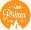 logo_marato