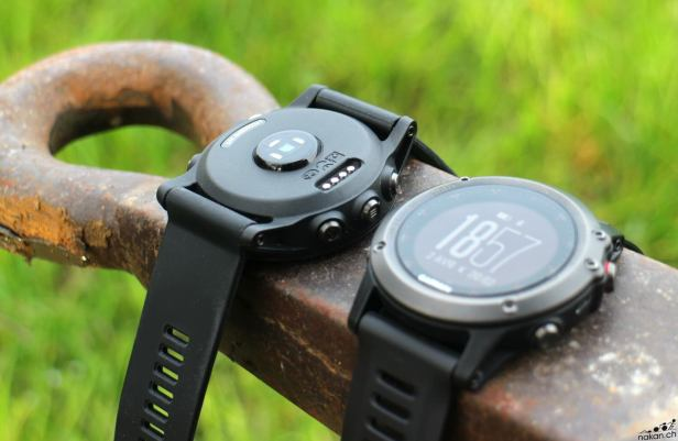 garmin_fenix3hr_cover_web